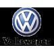 VW-Volkswagem