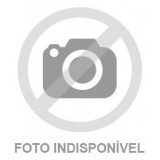 Módulo Central Abs  Do Nissan  Sentra 2.0 Flex 2011/2012