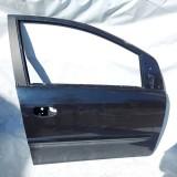 Porta Dianteira Direita Chery Face 2010 V140