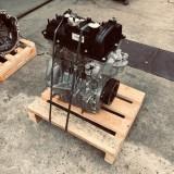 Motor Parcial Renault Kwid 3cc Flex 2019 V288