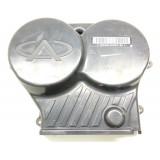 Capa Proteção Comando Cabeçote Chery Tiggo 2009 V12