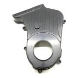Capa Proteção Cotreia Dentada Chery Tiggo 2.0 2012 V210