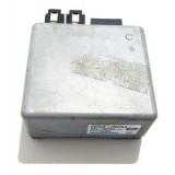Modulo De Direção Eletrica Nissan Tiida 28500-em30a
