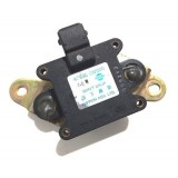 Sensor Modulo Aceleração Nissan Pathfinder Se 3.3 V6