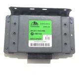 Modulo Controle Abs Bmw 325i Serie 3 E36 1994-1997 1163089