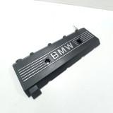 Tampa Motor Bmw X5 4.4 V8 4x4 E53 2002 V92