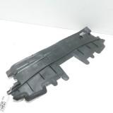 Defletor Superior Radiador Renault Fluence 2011 V21