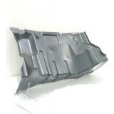 Acabamento Protetor Motor Lado Esquerdo Lancer 2012 V174