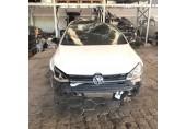 Sucata Volkswagen Golf 1.4 Tsi Highline V304