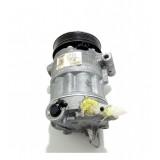 Sucata Compressor Ar Condicionado Fiat Toro 2.0 V268