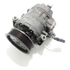 Sucata Compressor Ar Condicionado Porsche Cayenne 3.2 V104