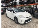 Sucata Toyota Prius 1.8 Híbrido 2013 Retirada De Peças V292