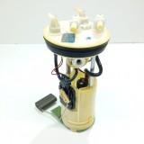Bomba Combustível Honda City 17708 Tm0 M01