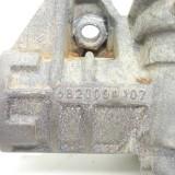 Caixa Direção Mecanica Renault Kangoo 1.0 2001 V221