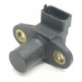 Sensor Fase Rotação Mercedes-benz A0031539128
