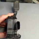 Pedal Acelerador Eletrônico Toyota Etios 7811052053 V152
