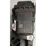 Pedal Acelerador Eletrônico Ford Focus 1.6 4m519f836ak V247