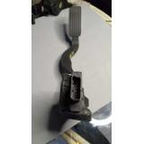 Pedal Acelerador Eletrônico Citroen C3 1.5 2013 V198