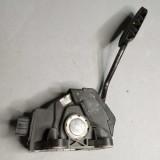 Pedal Acelerador Eletrônico Honda City 1.5 2010 V220