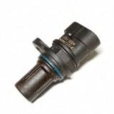 Sensor Fase Rotação Jac J5 1.5 2013 V25