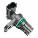 Sensor Fase Rotação Nissan Sentra 2.0 2012 V40