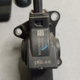 Pedal Acelerador Eletrônico Honda Civic 1.8 2013 V116